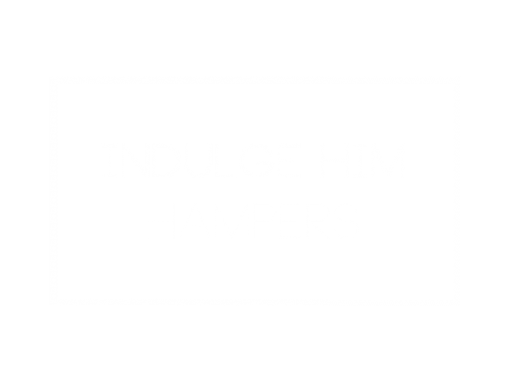 Indulge Him Hampers