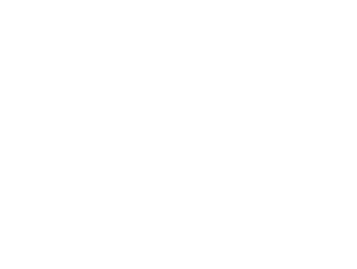 Gourmet Hampers >$100